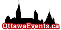 Your guide to Ottawa Events!