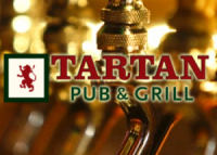 Tartan Pub & Grill