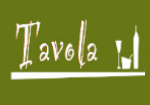 Tavola Restaurant