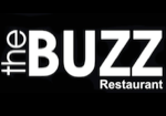 The Buzz Restaurant