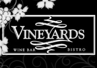 Vineyards Wine Bar Bistro