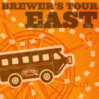 Brew Donkey Brewery Tour